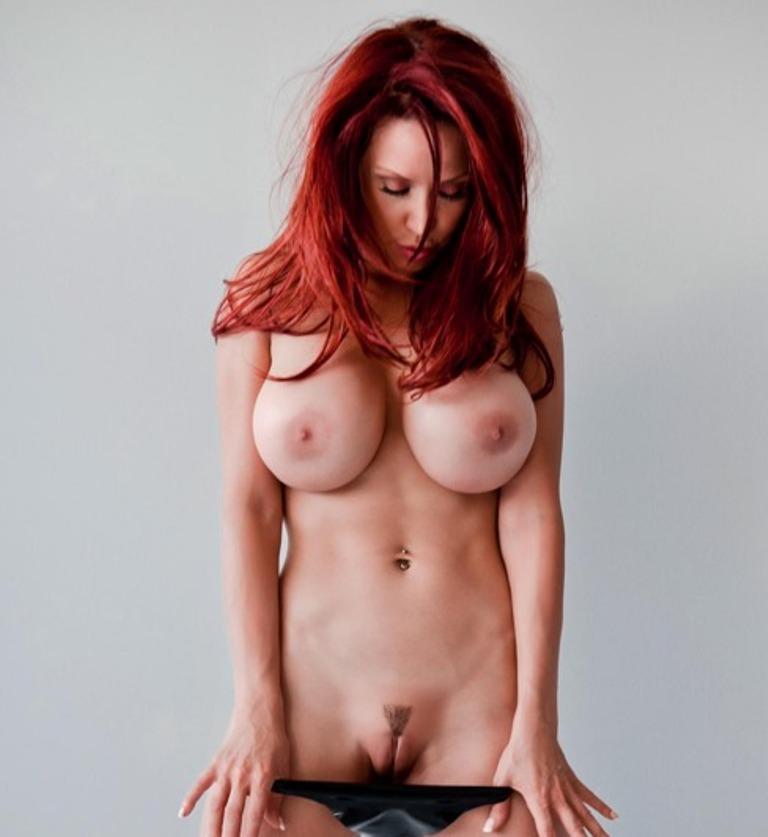 fucking nude estonian woman