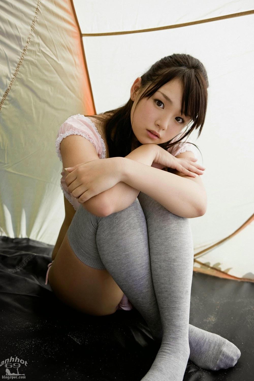 ai-shinozaki-00568433