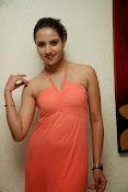 Sunita Rana latest Glamorous Photos-thumbnail-17