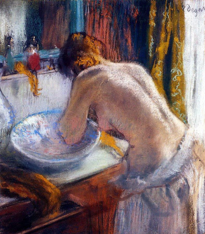 http://4.bp.blogspot.com/-RVv5UifT1aQ/T9xvW_q9xAI/AAAAAAAAOlo/Mc_pstS3Ebk/s1600/Degas,+La+toilette,+1884-86.jpg
