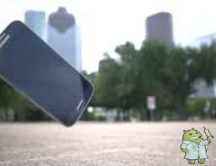 Samsung Galaxy S6 vs S5 vs S4 vs S3 vs S2 vs S1