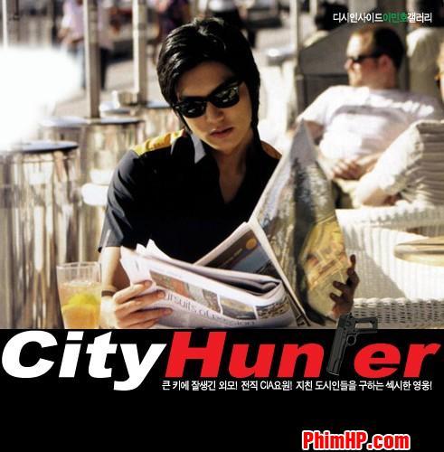 PhimHP.com-Hinh-anh-phim-Tho-san-thanh-pho-City-Hunter-2011_11.jpg