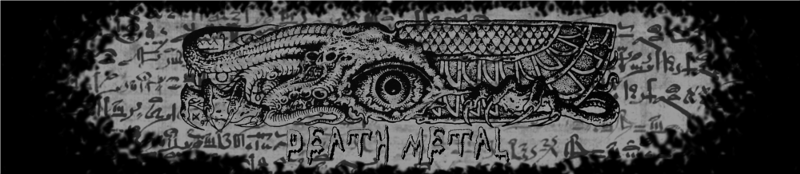 Death-Metal