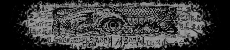 Death-Metal