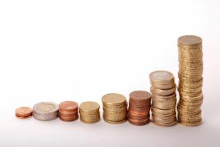 Monedas - llenarencuestasparaganardinero