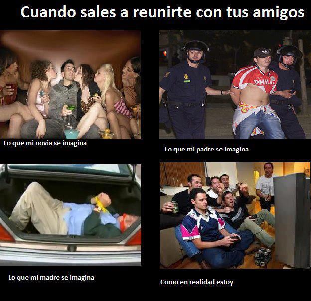 Amigos Car Sales Inc Orem Ut