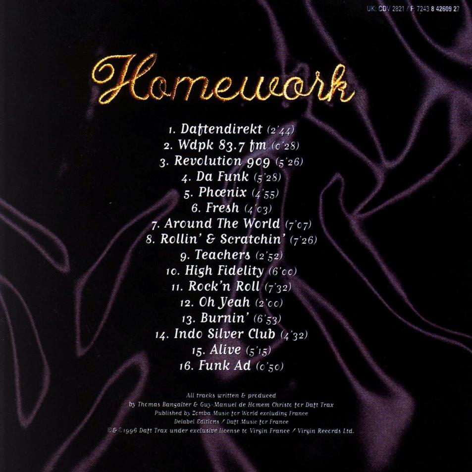 daft homework 1496121663