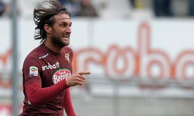 Torino-Siena 3-2 highlights