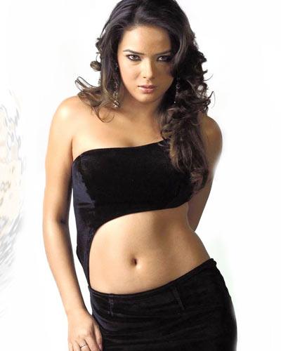 Bold Pics of Udita Goswami   Bollywood latest  actress  actors