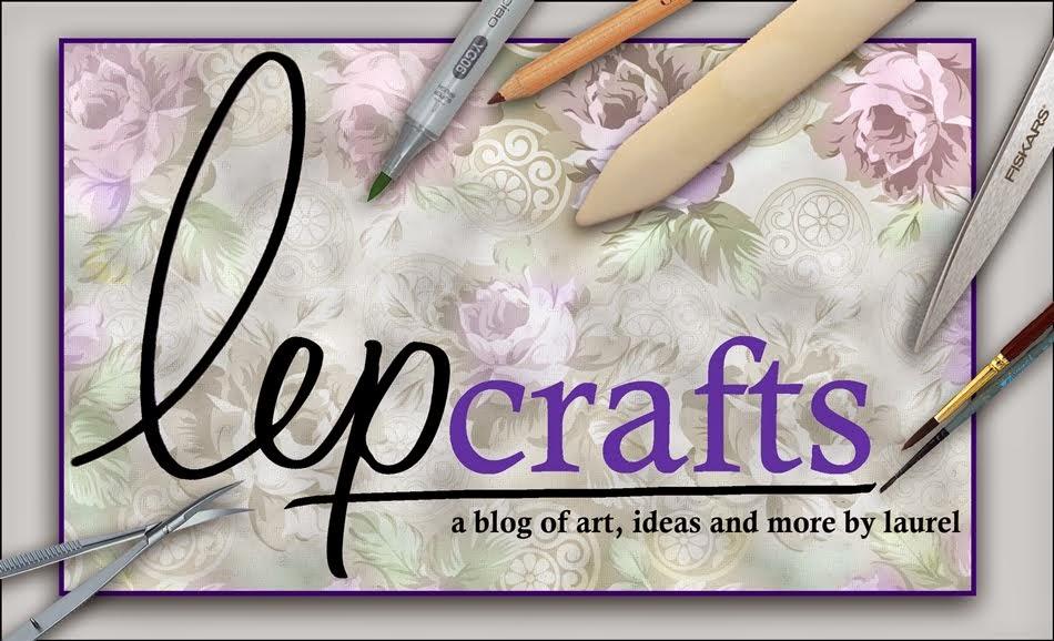 LEPcrafts