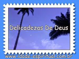 http://www.poesia-espiritual.com.br/