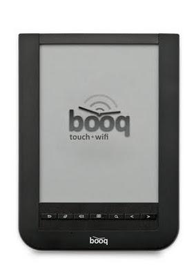 Libros Electronicos o Ebooks