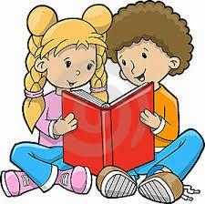 Un nen que llegeix, serà un adult que pensa