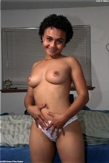 Free Picture - rs-nindy016-786987.jpg