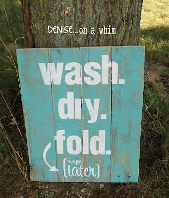 LaundryPalletSign1.jpg