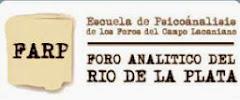 Foro Analítico del Río de la Plata