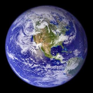 كوكب الارض في خطر.تعريف كوكب الارض .ابعد كوكب عن الارض  .كوكب يشبه الارض . اوبريت كوكب الارض .كوكب الأرض . اقرب كوكب الى الارض. الأرض كوكب في تحول مستمر. كوكب الارض من الفضاء.
