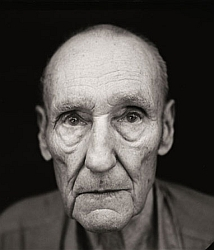 William S. Burroughs - Autor