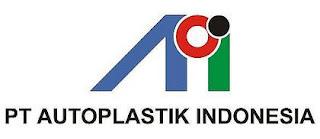 PT Auto Plastik Indonesia (API)
