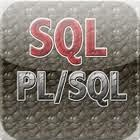 Latest Top 50 PL/SQL Interview Questions with Answers