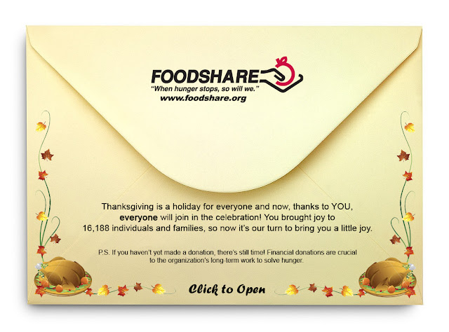http://site.foodshare.org/site/PageServer?pagename=Thanksgiving_eCard