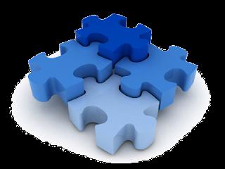 Tipe dan Jenis File Dalam Sebuah RDBMS #part2