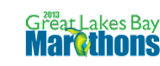 Great Lakes Bay Half Marathon Ambassador