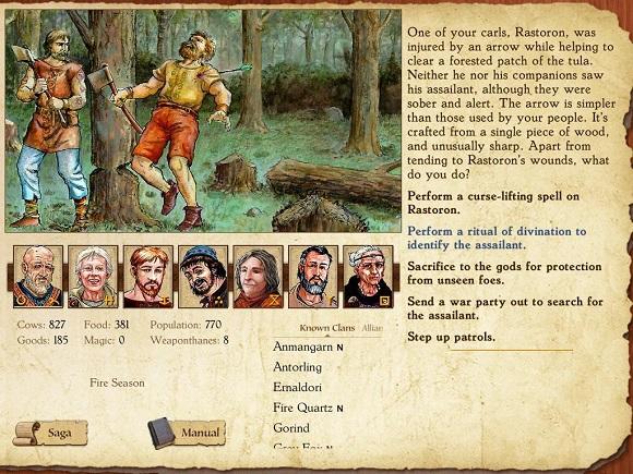 king-of-dragon-pass-pc-screenshot-katarakt-tedavisi.com-1