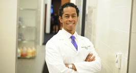 Dr. Riley J. Williams III,