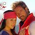 Ratings telenovelas México - jueves, 28 de junio de 2012