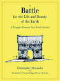 The Battle for the Life and Beauty of the Earth: A Struggle Between Two World-Systems