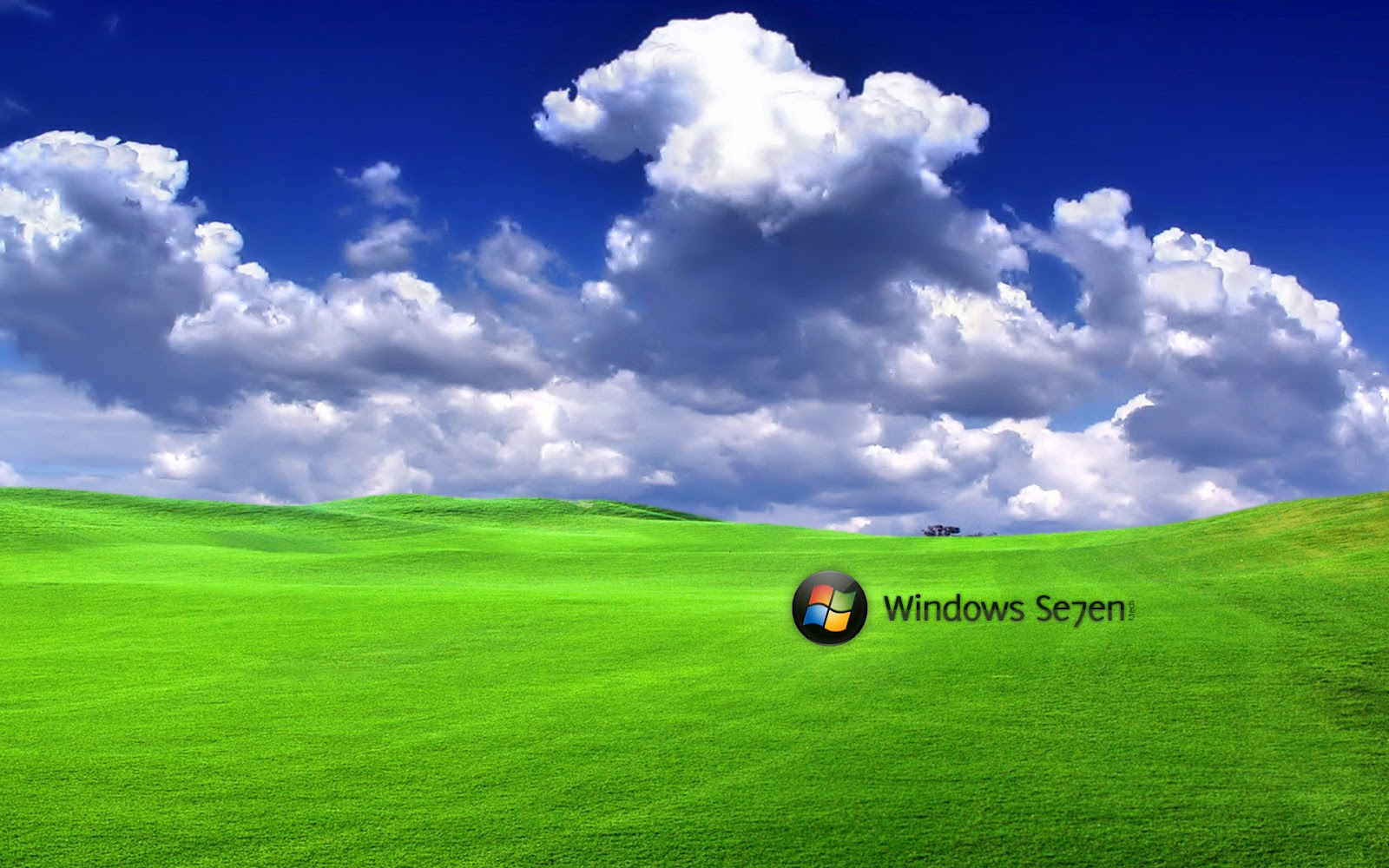 http://4.bp.blogspot.com/-RWI5AqVlJu0/UGqLJCAXCxI/AAAAAAAAAcU/8-ylMhEXEN4/s1600/most-beautiful-windows-7-wallpaper1.jpg