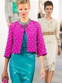Oscar-de-la-Renta-Spring-2013-Collection