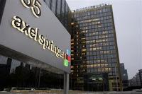http://www.advertiser-serbia.com/axel-springer-kupio-business-insider-za-306-miliona-evra/