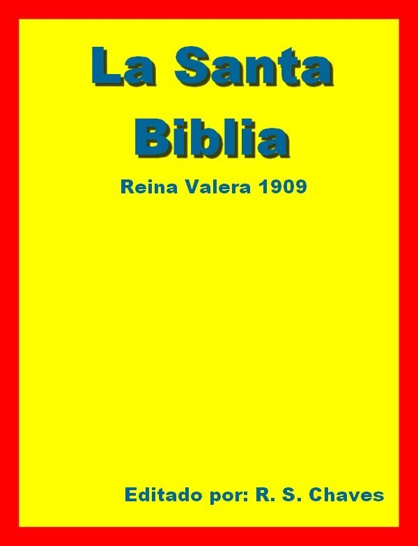 bible mp3 free download