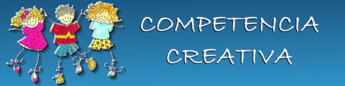 Competencia Creativa