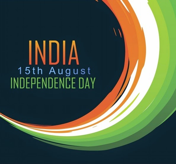 15th August Wallpapers India