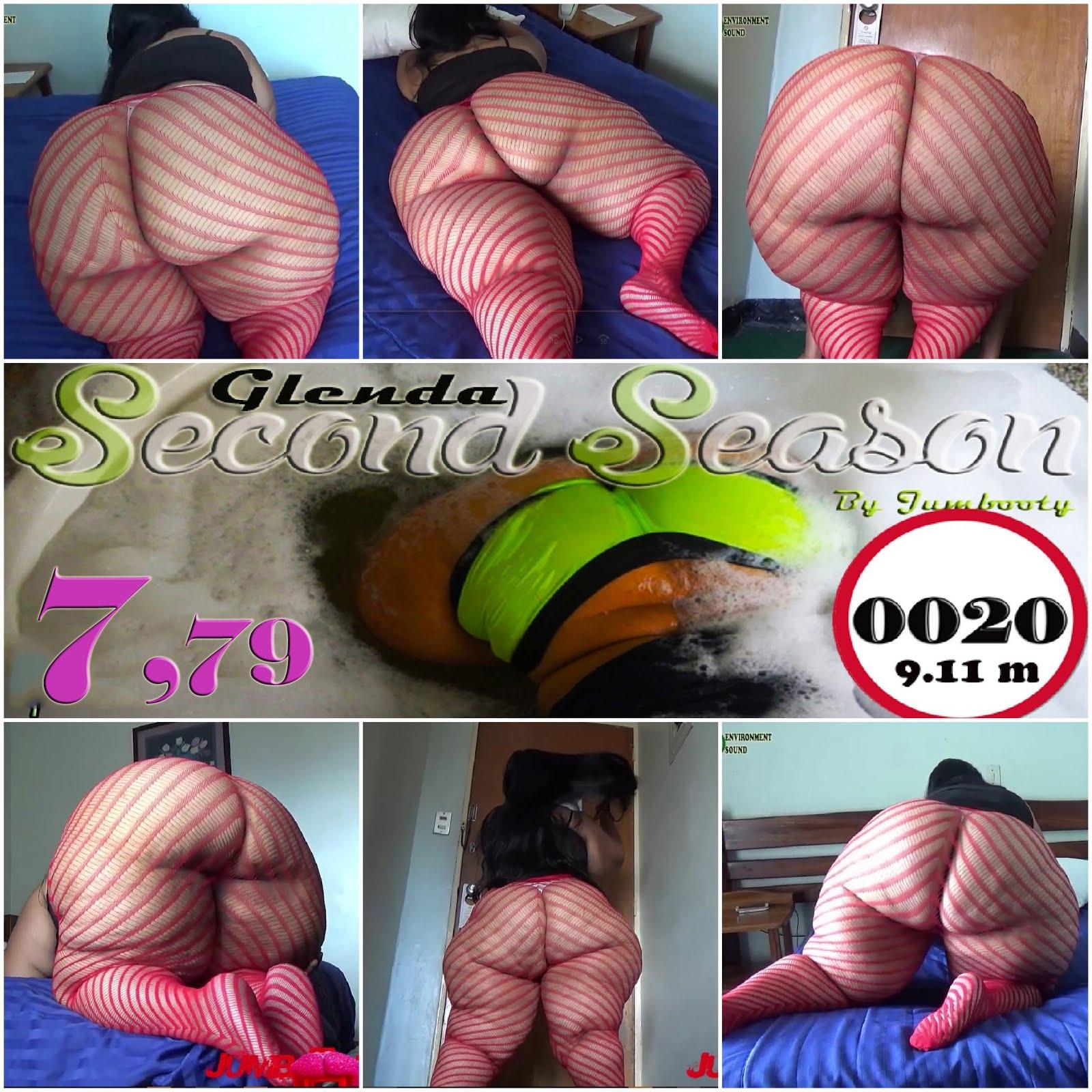 GLENDA 0020-16