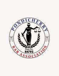 Pondicherry Bar Association election 2014