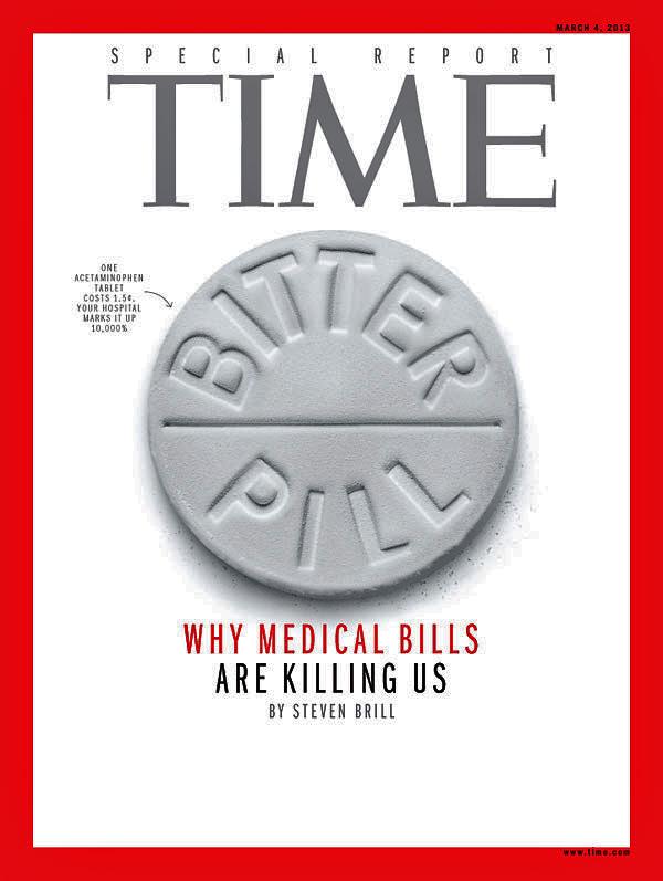 the story of a pill I took a pill in ibiza —literalmente en español «tomé una pastilla en ibiza»— es una canción del cantante estadounidense mike posner originalmente escrita.