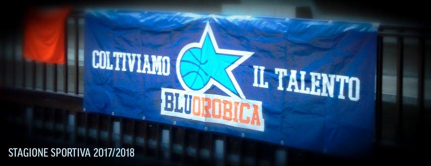 BLUOROBICA.COM