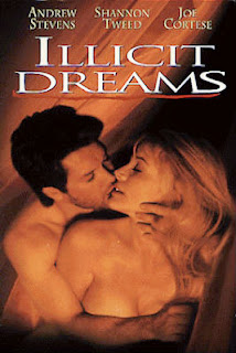 Illicit Dreams 1994