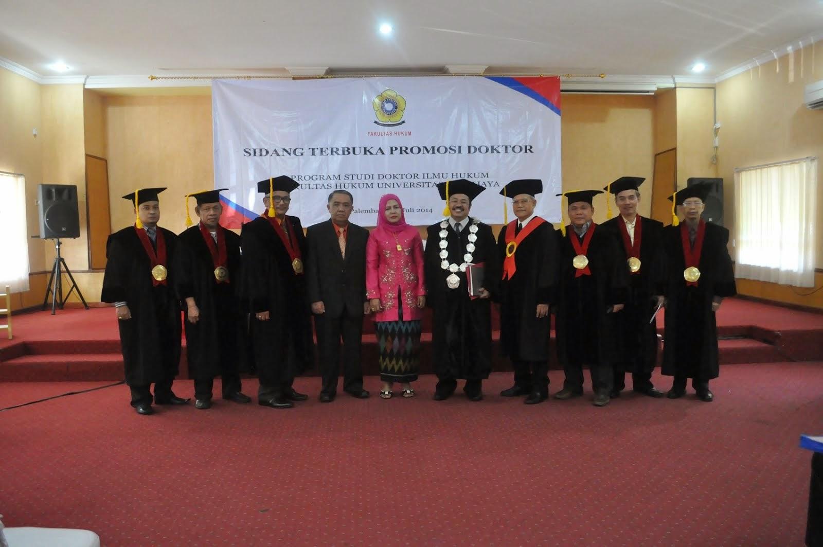 LPM Media Sriwijaya