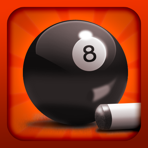 3D Pool game - 3ILLIARDS v2.6 - Jogos Android - Download baixar apk ...