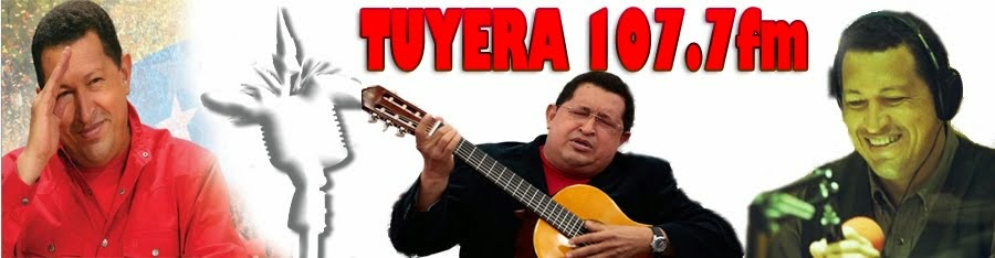 TUYERAFM.COM