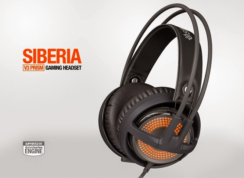 steelseries siberia v3 headset