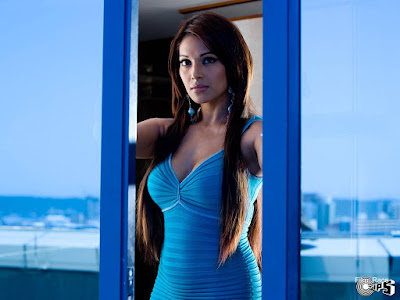 Bipasha Basu Players Latest Wallpaper