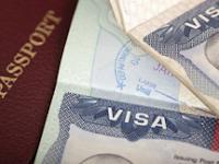 Cara Membuat Paspor Dan Visa