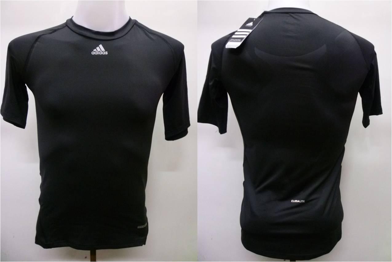 http://4.bp.blogspot.com/-RWR4k6c5XJY/TdAv-Mv-t3I/AAAAAAAAAVM/n0A490UOuTg/s1600/adidas-fit-type-jersey-black-size-m-xl-aaa-1011-23-likzs%254014.jpg