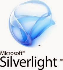 Microsoft Silverlight 5.1.30514 Application Download